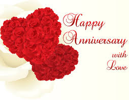 38th wedding anniversary happy 38th wedding anniversary to my in laws taking all the