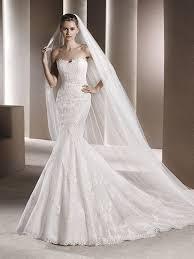 la sposa wedding dresses la sposa burr bridal cambridge