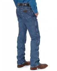 cowboy cut jeans oasis amor fashion