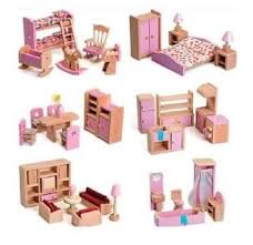Dollhouse Furniture And Accessories Elves by Best 25 Dollhouse Furniture Sets Ideas On Pinterest Miniture