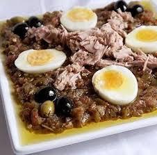 cuisine tunisienne les 98 meilleures images du tableau cuisine tunisienne sur
