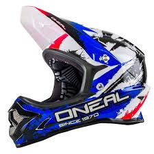 oneal motocross boots oneal bicycle helmets huge end of season clearance various styles