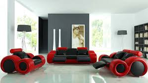 Dorm Themes by Apartments Knockout Red White And Black Rooms Grasscloth Room