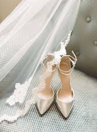 wedding shoes adelaide 35 best wedding shoes images on marriage shoes and