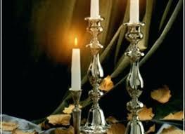 shabbat candle lighting times london gallery ascending star