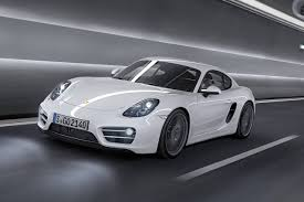 porsche cayman silver used 2014 porsche cayman for sale pricing u0026 features edmunds