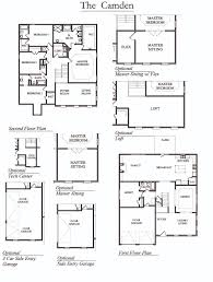 dr horton house plans gallery 4moltqacom dr horton house plans dr