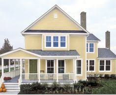 all about exterior paint red house exteriors house exteriors
