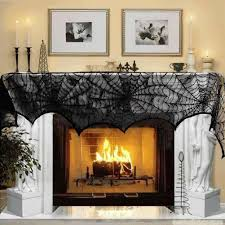 popular spider web decoration buy cheap spider web decoration lots