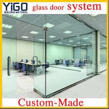 Patio Door Accessories Replacement Glass For Patio Doors Glass Door Accessories Buy