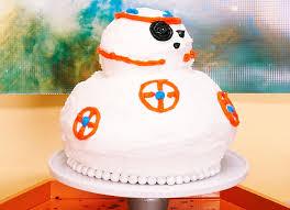 bb 8 star wars vii birthday party theme ideas birthday express