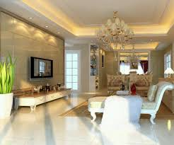 elegant interior and furniture layouts pictures new homes