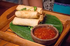 cuisine bali top 10 foods you must eat in bali