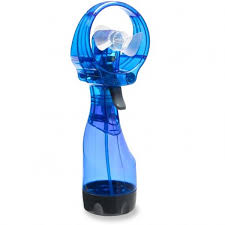 handheld fans wholesale mini spray water fans online buy best mini spray water