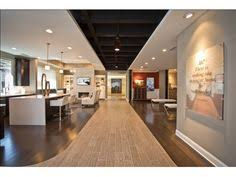 interior design showrooms interior designer dallas showroom