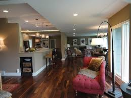 Interior Remodeling Ideas Best 10 Rambler Remodel Ideas On Pinterest Ranch House Remodel