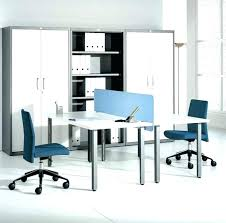 Two Person Home Office Desk Desks For Two Two Person Desk Home Office Furniture Two Person