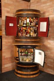 liquor display cabinet liquor cabinet options for homeowners to