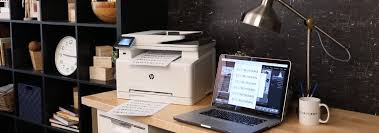 5 best home printers dec 2017 bestreviews