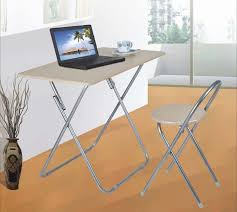 folding card table folding card table suppliers and manufacturers