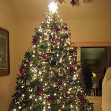 candy cane christmas tree co home facebook