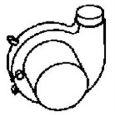 taco zone valve wiring diagram 557 wiring diagram simonand