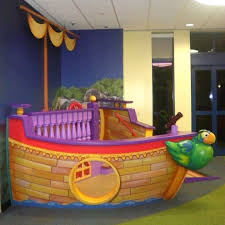 35 best decorating ideas for children s ministry areas images on
