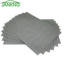 articles with dining table plastic mats tag excellent dining