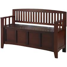 Livingroom Bench Storage Bench Organization 2017 Storage Bench Furniture Living