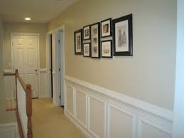 wood paneling walls whitewash wood paneling makeover before and after best house