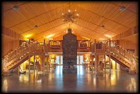 cheap wedding venues in nc nc barn wedding venue