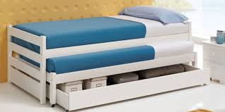 14 maneras fáciles de facilitar somieres ikea cama compacta box canapi