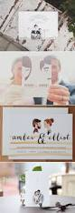 Wedding Invitation Card Maker Best 25 Creative Wedding Invitations Ideas On Pinterest