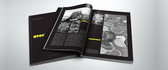 indesign template booklet indesign book making part 1 flatplan