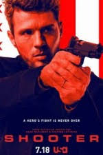 Seeking Letmewatchthis Shooter 2016 Free Primewire 1channel