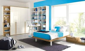 Concepts In Home Design Wall Ledges by Bedroom Delightful Image Of New In Concept 2016 Bedroom Wall
