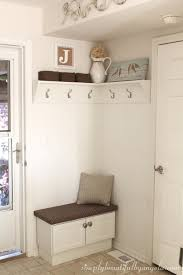bench beautiful corner mudroom bench simply beautiful by angela