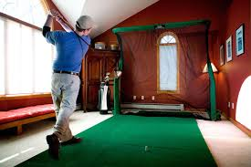 pro series golf nets u2013 the net return