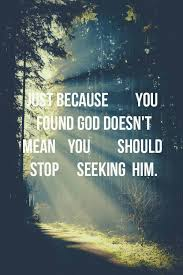 Seeking God Christian Wallpaper For Iphone Or Android Tags Jesus