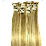 type of hair extensions cheap human hair extensions online human hair extensions for 2017