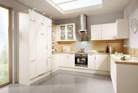 küche in u form küchen in u form günstig mit einbauküchen u form auf der mobel und