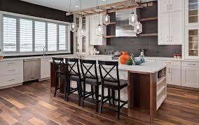 amazing edison bulb light fixtures became amazing design lighting with edison bulb light fixtures became amazing design ideas