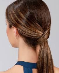 diy hairstyles in 5 minutes the 10 best 5 minute hairstyles that keep hair out of your face
