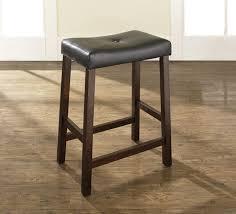 Retro Bar Cabinet Furniture Cushions For Bar Stools Tractor Seat Bar Stools U201a Stool