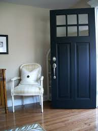 front door colors for dark blue house color ideas red brick brown