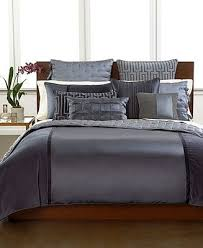 Hotel Collection Duvet King The 25 Best Hotel Collection Bedding Ideas On Pinterest Bedding