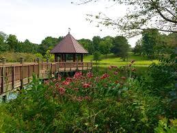 Virginia Botanical Gardens Meadowlark Botanical Gardens Peace And Funinfairfaxva