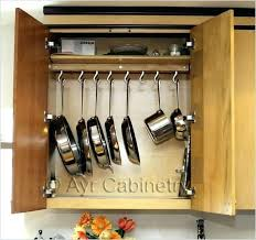 kitchen cabinet storage containers amazing kitchen cabinet storage organizers cabinets modern for 19