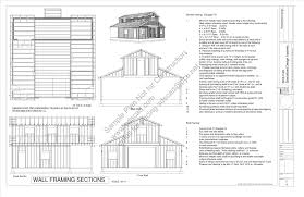 2 car garage plans with loft 100 modern garage plans how to build a flat garage roof