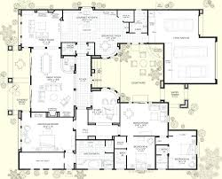 fancy house floor plans fancy house designs fancy house floor plans lovely best luxury home